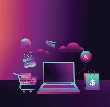 Maneiras Futuras de Ganhar Dinheiro Online